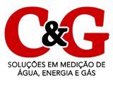 C&G Soluções em Medição